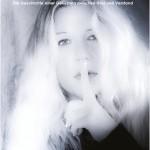 Cover-Seelenband_OK.indd