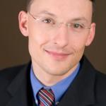 Markus Wotruba, Leiter Standortforschung der BBE Handelsberatung GmbH