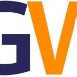 Die DGWZ setzt sich für die Interessen von Unternehmen in Deutschland ein und fördert die branchenübergreifende Zusammenarbeit.