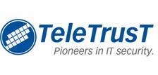 Der Bundesverband IT-Sicherheit e.V. (TeleTrusT) ist ein Kompetenznetzwerk, das in- und ausländische Mitglieder aus Industrie, Verwaltung und Wissenschaft sowie thematisch verwandte Partnerorganisationen umfasst.