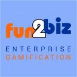 Gamification wird schon bald zum wichtigen Wettbewerbsfaktor werden