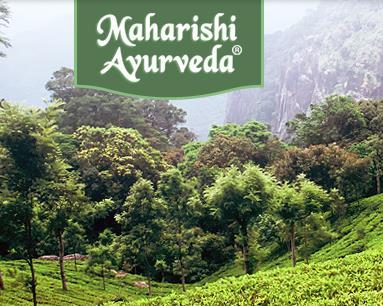Für alle, die gesund leben möchten und der Reinheit der Natur vertrauen, ist Maharishi Ayurveda ein zuverlässiger Begleiter für ganzheitliche Gesundheit und natürliches Gleichgewicht