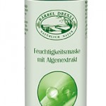 Algenextrakte aus den Mikroalgen Spirulina und Dunaliella Salina sind die nahezu perfekten Durstlöscher