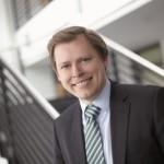 Dr. Philipp Urban, Fraunhofer IGD