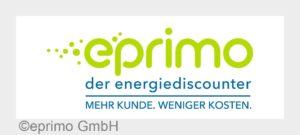 Bildquelle: eprimo GmbH - Logo