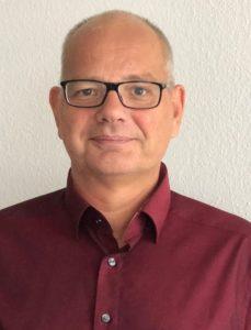 Michael Tullius