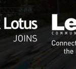 Black Lotus erweitert das umfangreiche Level 3 Portfolio