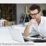 Spracherkennungslösungen können die Produktivität steigern