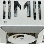 Multec revolutioniert den Mehrfarb-3D-Druck