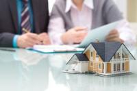 Baufinanzierung: Steuersparmodell für Jedermann?