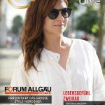 Lifestyle-Magazin trendy on