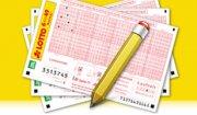 effizienter Lotto spielen