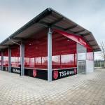 McArena-Freilufthalle-TSG-Achstetten15