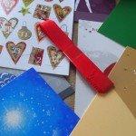 Weihnachten kommt bestimmt: Nutzen Sie Sommer-Rabatte für Ihre Weihnachtskarten
