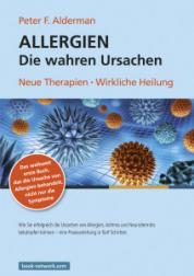 Allergie - die Volkskrankheit Nummer 1 ist wieder im Anmarsch!