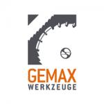 GEMAX Werkzeuge