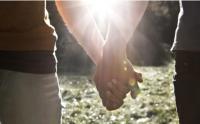 sinnvolle Vorsorgestrategien für den gemeinsamen Lebensweg