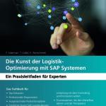 Die Kunst der Logistik-Optimierung mit SAP Systemen ist im Verlag book-network Switzerland erschienen