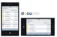 docuplex_iphone_large_200.jpg