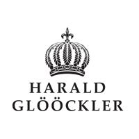 logo-harald-gloeoeckler-kro