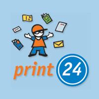 print24_logo_200_w