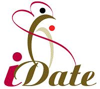 Dating-Tipps für neue Paare