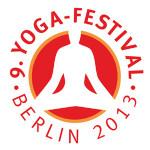 viele neue Ideen und spannende Gemeinschafts-Events auf dem Berliner Yoga-Festival