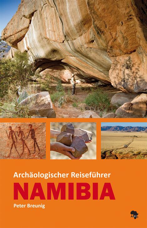reiseführer-namibia-kl1