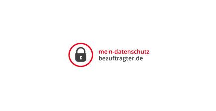 Datenschutz bei Blogs - worauf Unternehmen achten müssen