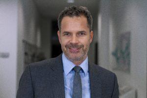 GHM GROUP erwirbt italienischen Messtechnikexperten Valco srl