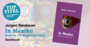 Sachbuch Cover