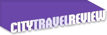 Logo Citytravelreview