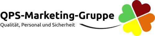 Logo der Marketing Gruppe