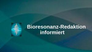Logo der Bioresonanz-Redaktion