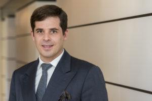 Fachanwalt Thomas Bellmer