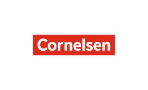 Logo des Cornelsen-Verlages