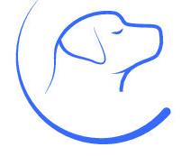 Logo der Suchmaschine für Hundepensionen
