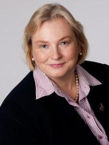 Silja-Leena Stawikowski