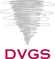 Logo DVGS