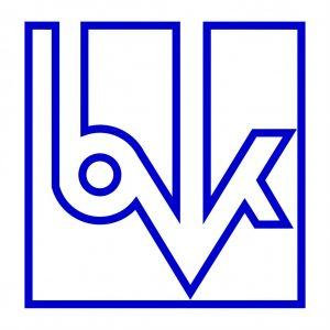 Logo der BKV
