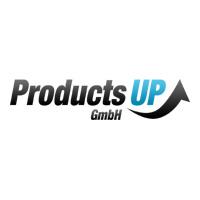 Produktpalette auch für spanische Onlineshop-Betreiber