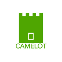 logo-camelot-presse-200.jpg