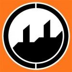 co2_freiheit_logo_250_orange.jpg