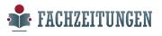 Fachzeitungen.de - Das unabhängige Portal für Fachmagazine Fachpublikationen & eBooks