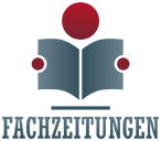 Fachzeitungen.de - Das unabhängige Portal für Fachmagazine Fachpublikationen & eBooks