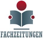 Fachzeitungen.de - Der unabhängige Katalog für Fachmagazine Fachpublikationen & eBooks