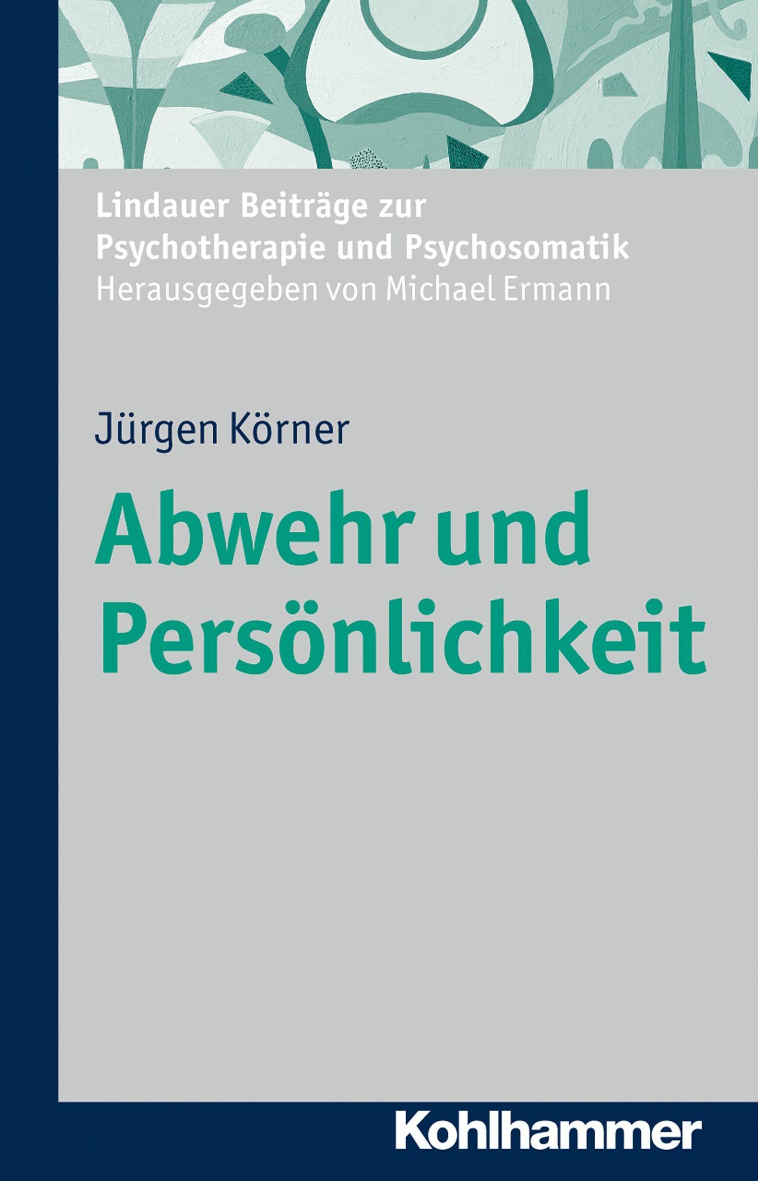 Abwehrmechanismen Freud Beispiele ebook abwehr und persönlichkeit