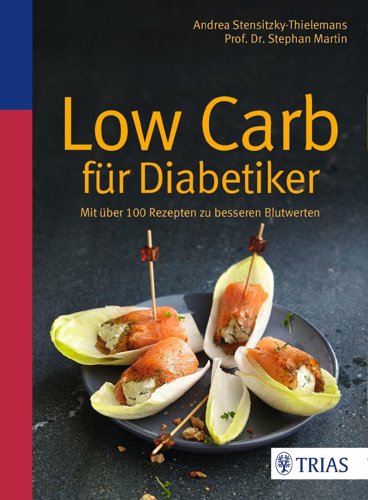 Marmelade für Diabetiker - Rezept   diabetes.moglebaum.com