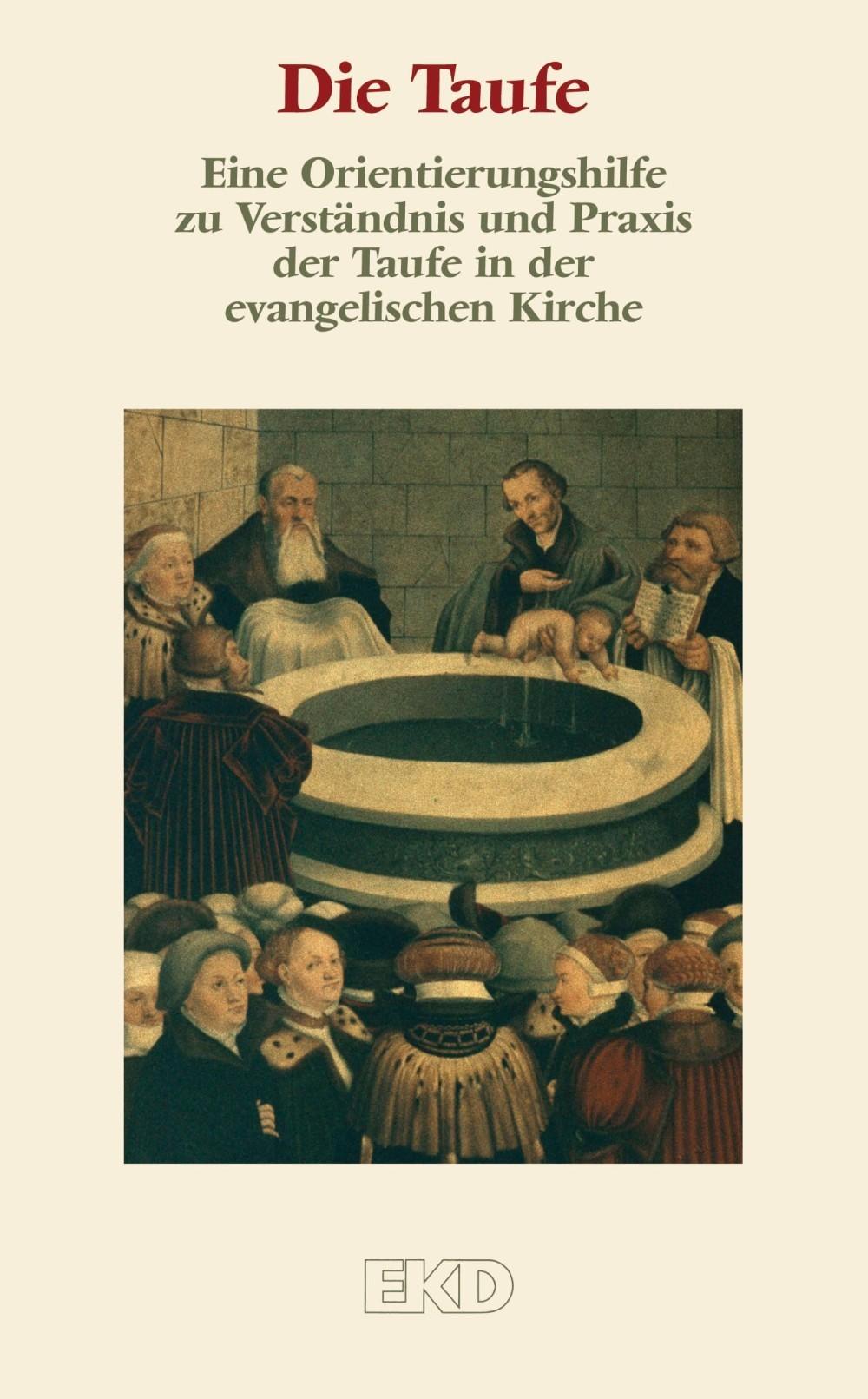 Ordensleute beschäftigen sich mit christlicher Schöpfungsspiritualität - Bistum Münster