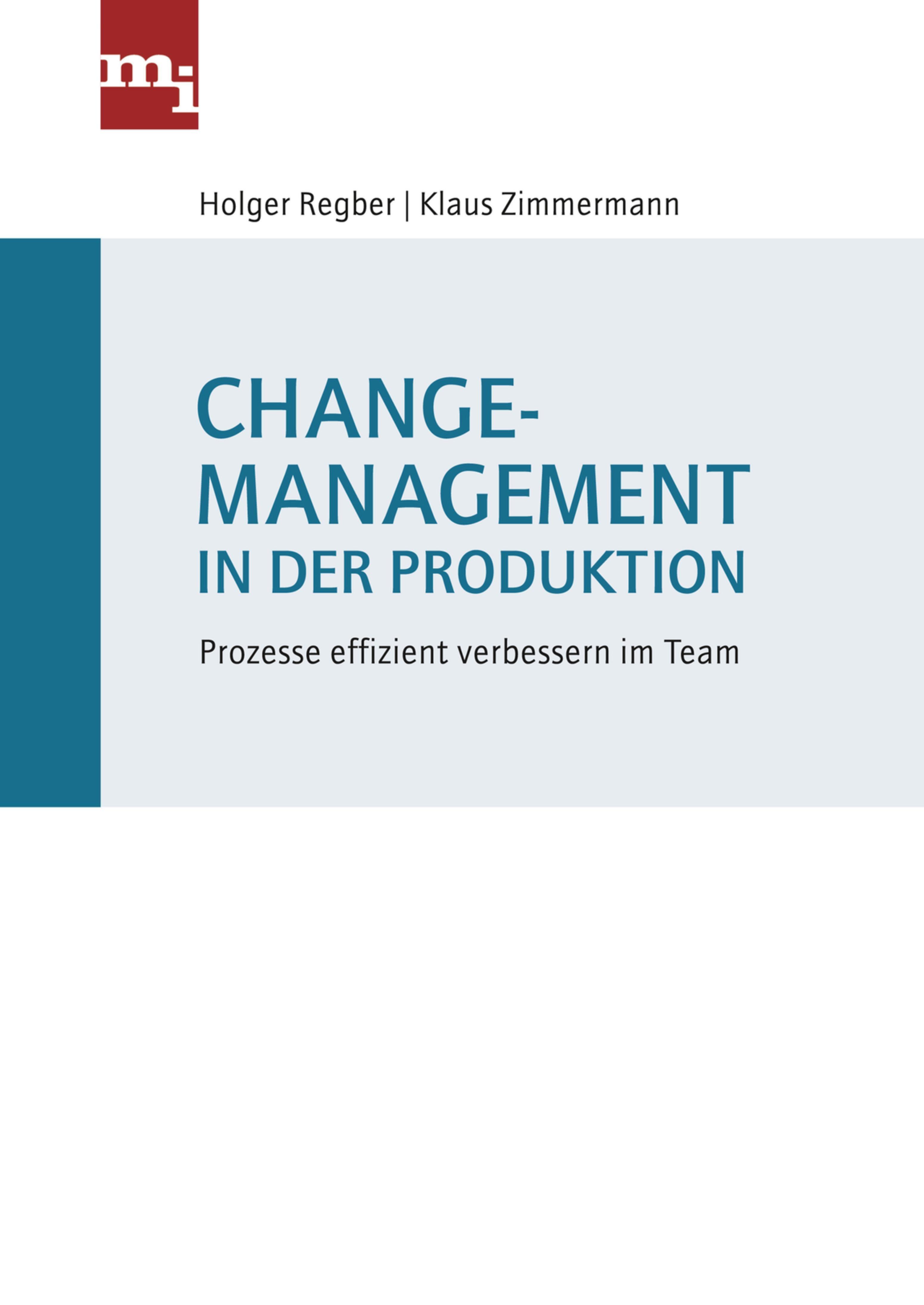 Organisations Und Personalentwicklung